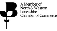North & Western Lancashire Chamber Member